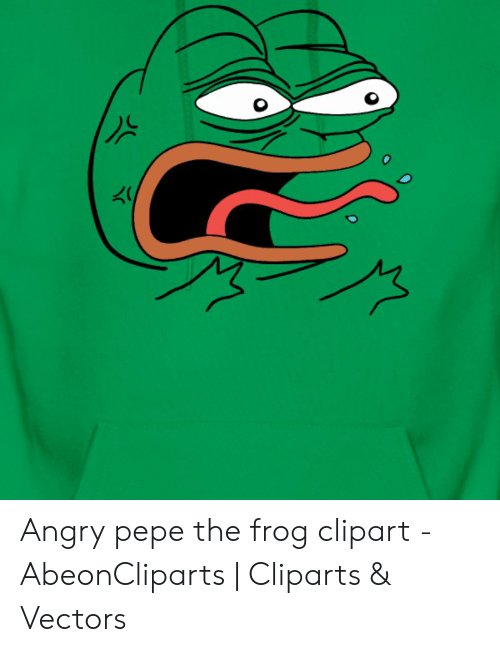 25 Best Memes About Pepe The Frog Angry Pepe The Frog Angry Memes