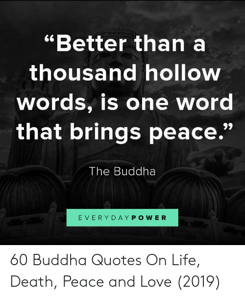 🐣 25+ Best Memes About Quotes on Life | Quotes on Life Memes