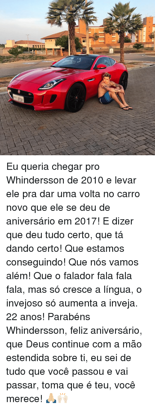 Whindersson