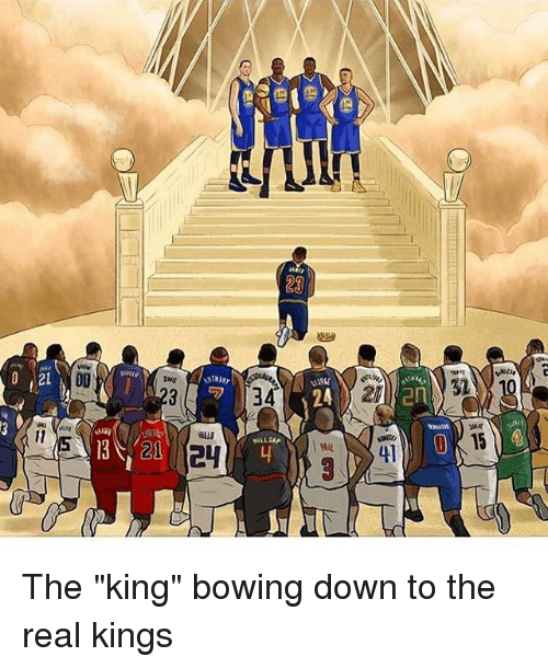 """Bowing Down: 0 ,21  sing  st LRW  13  21  Way  13 /21  15  rd  w3  2  41  3 )  儿2    4  i  «s 3  1叩 The """"king"""" bowing down to the real kings"""