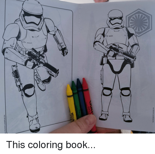 25 Best Memes About Corrupted Coloring Book Corrupted Coloring