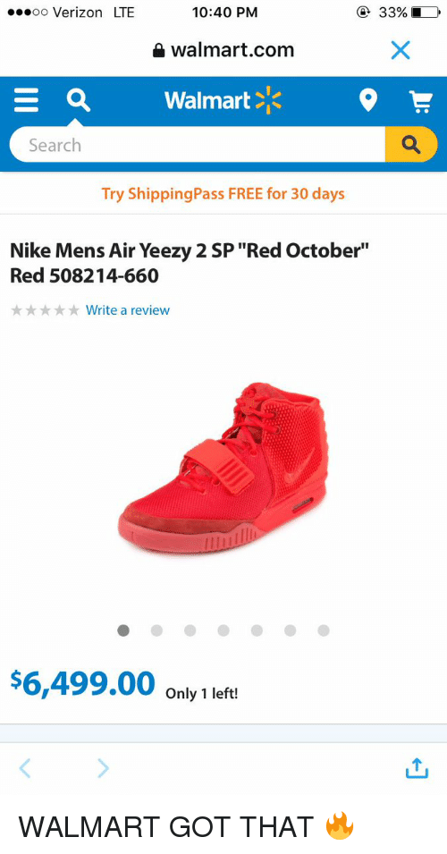 0c19a32a3f5 🐣 25+ Best Memes About Red Octobers