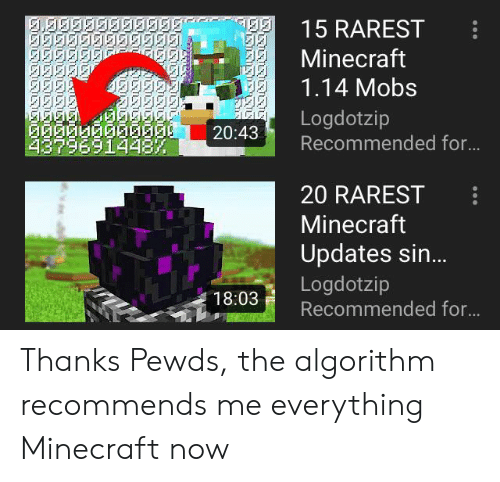 🐣 25+ Best Memes About Minecraft Updates | Minecraft