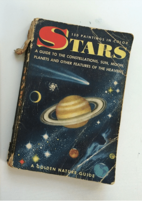 Heaven, Moon, and Nature: 150 PAINT  S IN  O R  TAR  A GUIDE TO THE CONSTELLATIONS, SUN, MOON  PLANETS AND OTHER FEATURES OF THE HEAVEN  A GOLDEN NATURE GUVDE