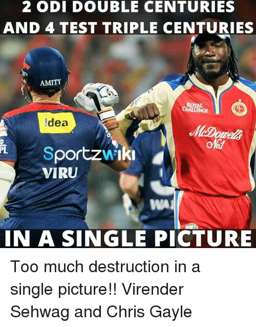 Single Pictures