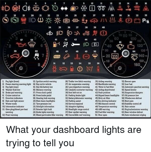 🐣 25+ Best Memes About Cruise Control | Cruise Control Memes