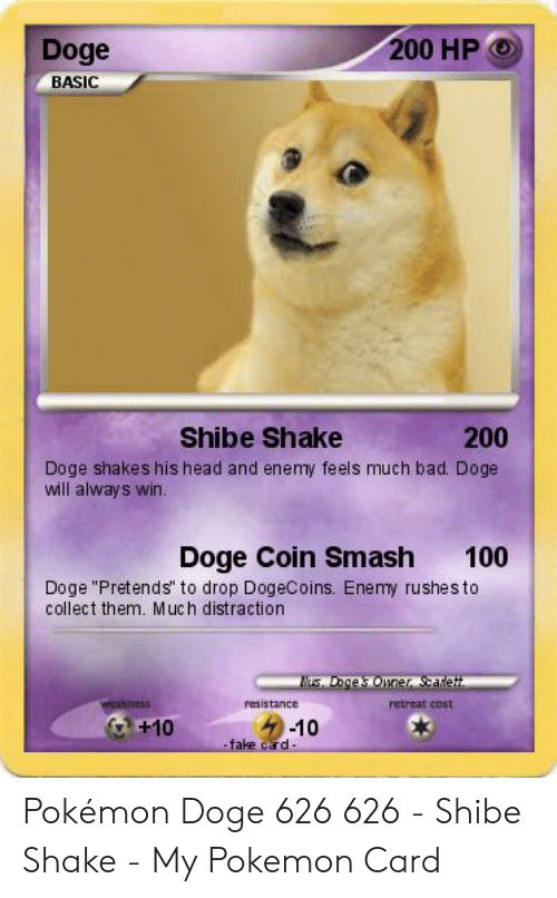 🐣 25+ Best Memes About Who Is Doge | Who Is Doge Memes