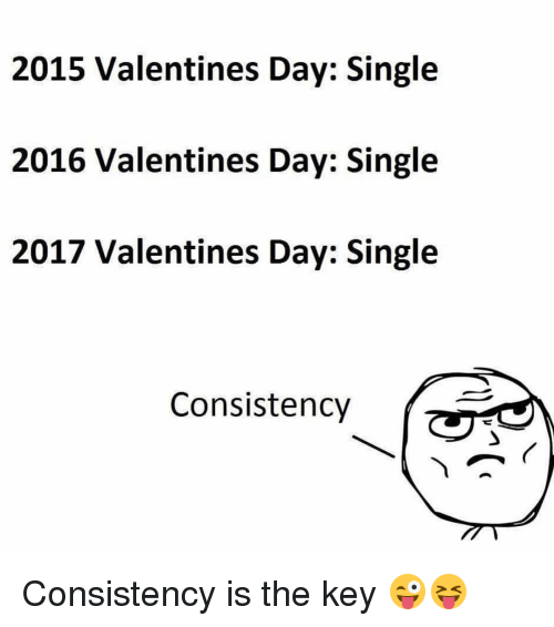 🐣 40 Best Memes About Valentines Day Single Valentines Day Gorgeous Valentines Day Singles Quotes