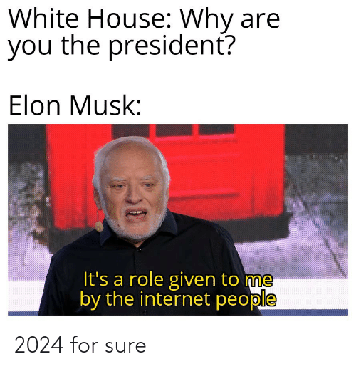sure: 2024 for sure