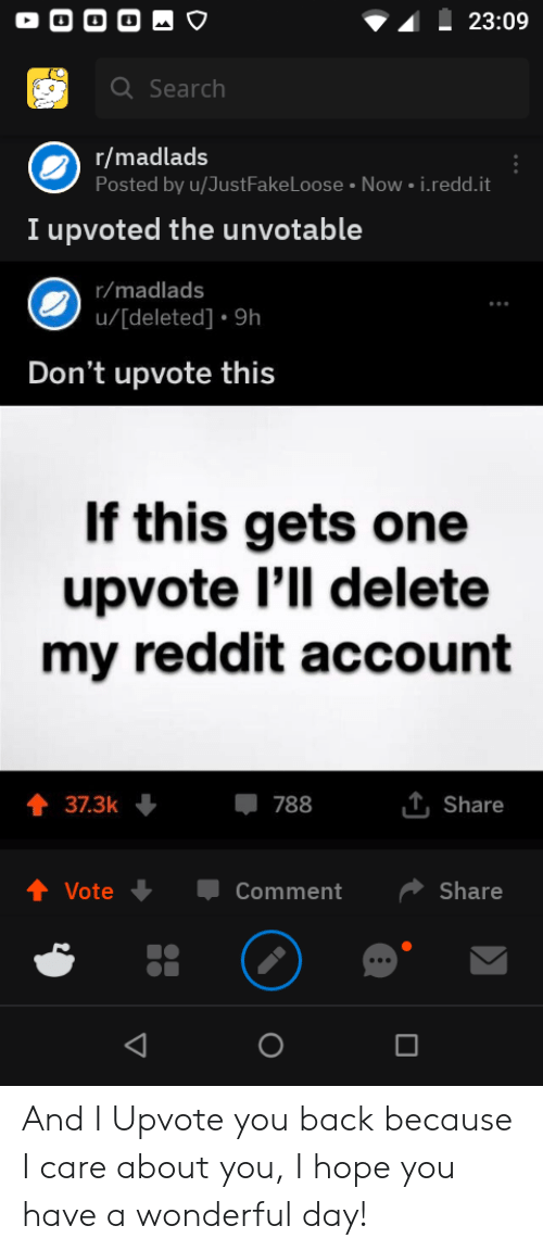 2309 Q Search Rmadlads Posted by uJustFakeLoose Now Ireddit