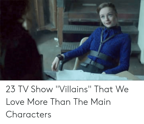 25 best memes about 21 savage evil villain 21 savage evil villain memes memes about 21 savage evil villain