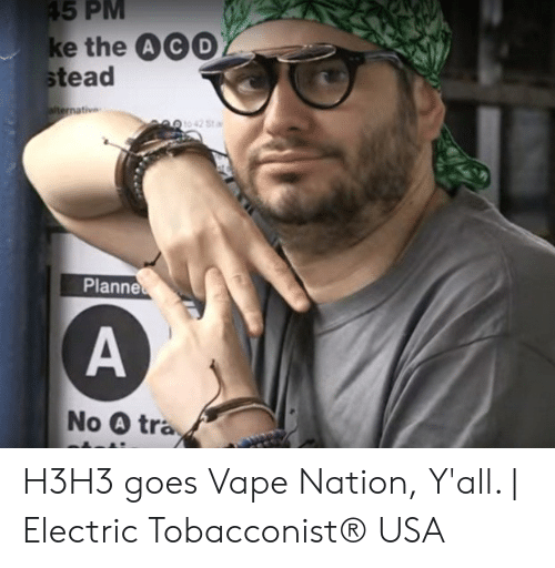 🐣 25+ Best Memes About Tobacconist | Tobacconist Memes
