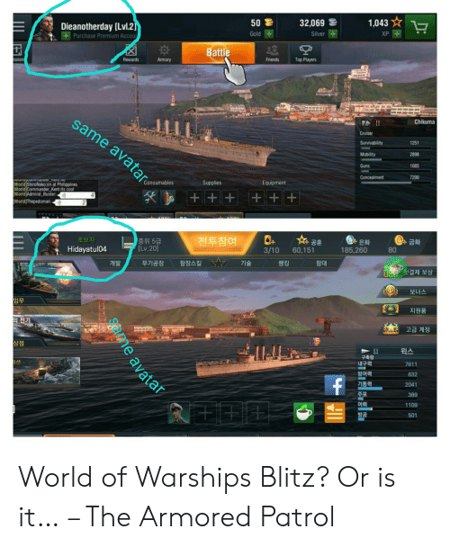 🐣 25+ Best Memes About World of Warships Memes   World of