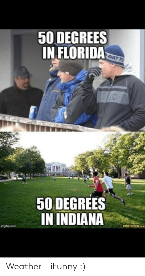 25 Best Memes About Indiana Weather Meme Indiana Weather Memes