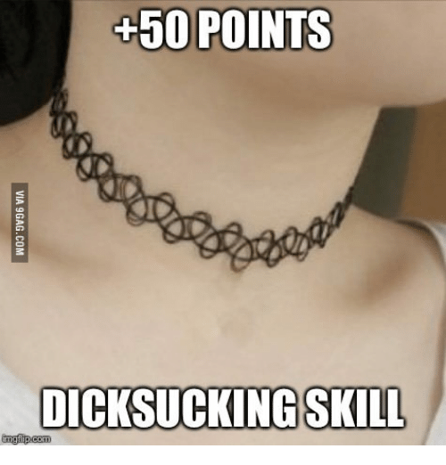 Com, Dicksucking, and Comming: +50 POINTS  DICKSUCKING SKILL  com