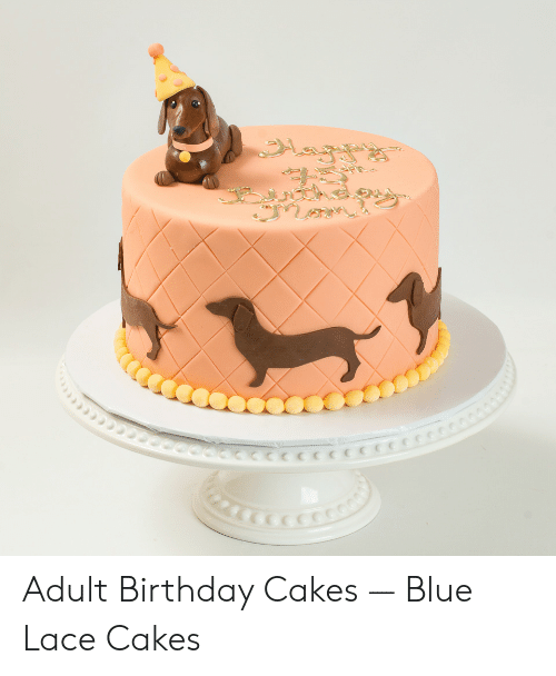 Pleasant 25 Best Memes About Adult Birthday Cakes Adult Birthday Funny Birthday Cards Online Elaedamsfinfo