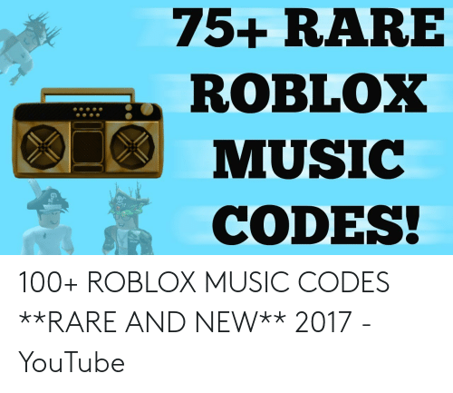 25 Best Memes About Roblox Music Codes Roblox Music - comethazine roblox id codes