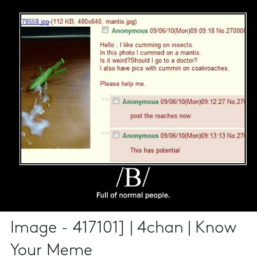 🐣 25+ Best Memes About Who Is This 4Chan Meme | Who Is This 4Chan Memes