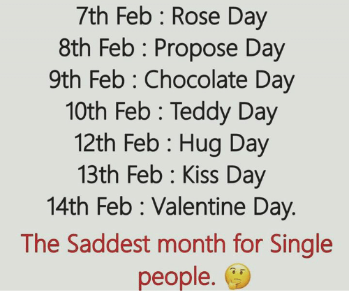 25 Best Memes About Propose Day Propose Day Memes
