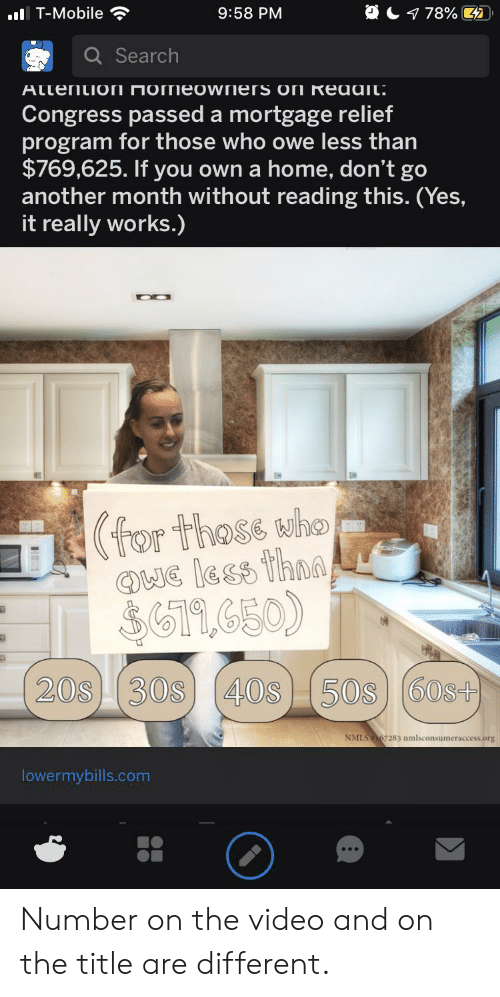 🐣 25+ Best Memes About Mortgage   Mortgage Memes