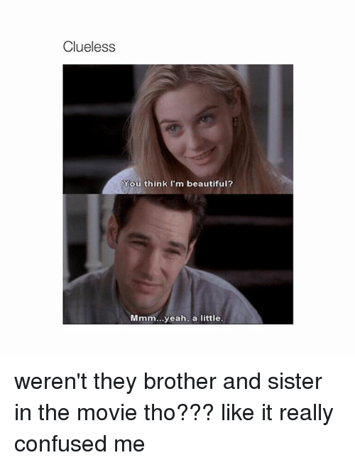 brother-and-sisters
