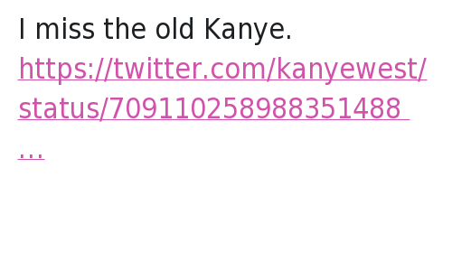 Steve Ballmer: @kanyewest Steve Ballmer can I please redesign the Clippers mascot I miss the old Kanye.