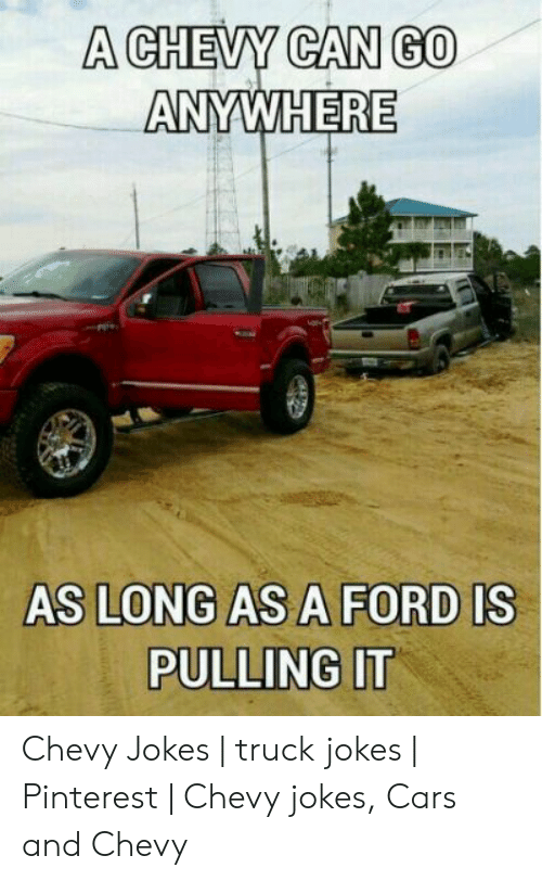 25 Best Memes About Funny Chevy Memes Funny Chevy Memes