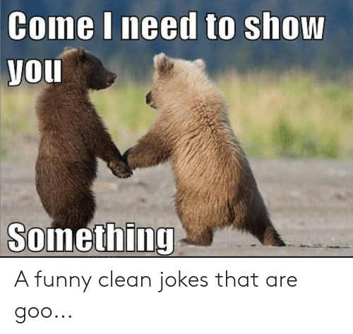 🐣 25+ Best Memes About Funny Clean | Funny Clean Memes