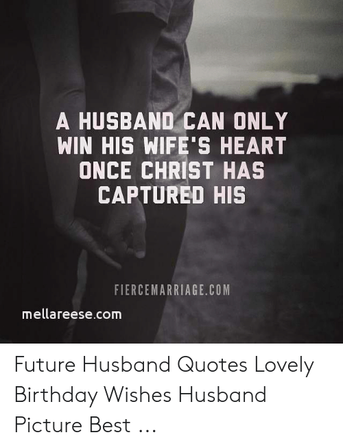 🐣 25+ Best Memes About Husband Quotes | Husband Quotes Memes