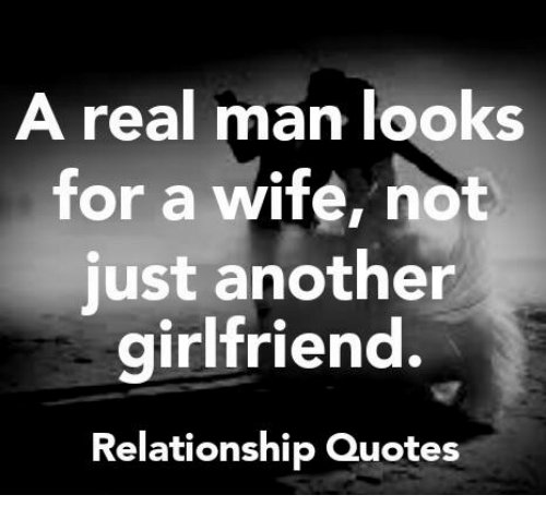 Quotes About Real Man. Interesting Men Quotes. Real Woman ...