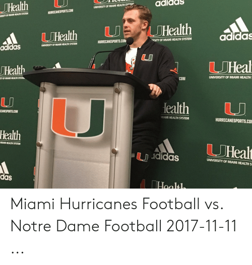 🐣 25+ Best Memes About Miami Hurricanes Football | Miami