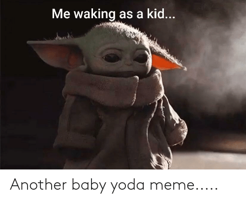 25 Best Memes About Another Baby Another Baby Memes
