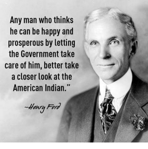 Image result for american indian meme