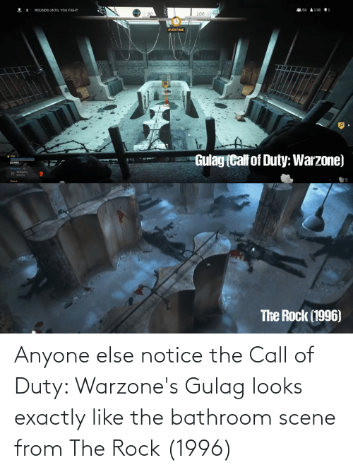 25 Best Memes About Call Of Duty Dog Meme Call Of Duty Dog Memes