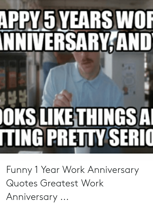 🐣 25+ Best Memes About Anniversary Quotes   Anniversary Quotes Memes