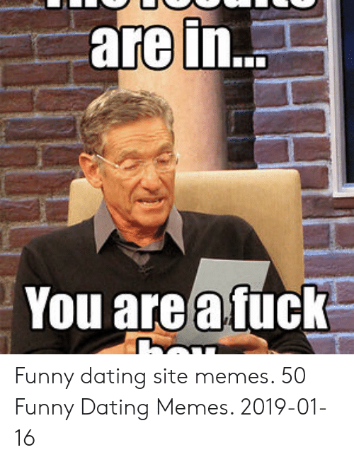25 Best Memes About Funny Dating Site Funny Dating Site Memes