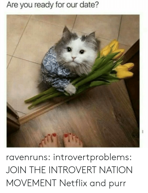 Introvert problemer dating