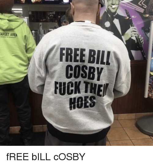 Free hoes