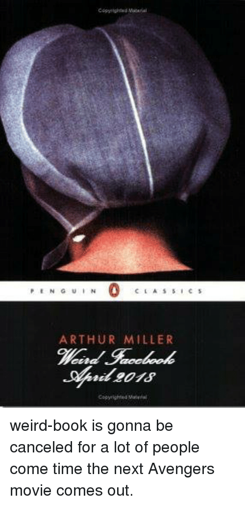 """an analysis of the topic of the story of the crucible a play by arthur miller - analysis of the crucible by arthur miller """" the crucible"""" is a play that was written by arthur miller in the 1950s the play was originally produced in 1953 at a time where mccarthyism was at its peak."""