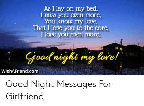 🐣 25+ Best Memes About Goodnight My Love Meme | Goodnight My Love Memes