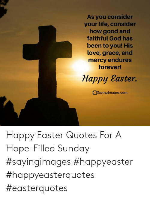 🐣 25+ Best Memes About Happy Easter Quotes | Happy Easter ...