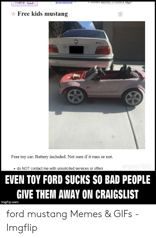 🐣 25+ Best Memes About Ford Mustang Memes | Ford Mustang Memes