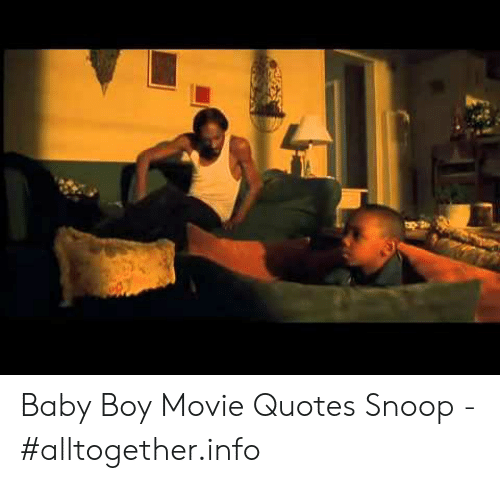 25 Best Memes About Baby Boy Movie Baby Boy Movie Memes