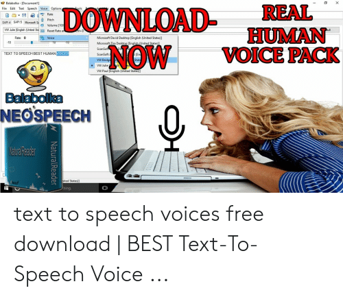 🐣 25+ Best Memes About Text to Speech Meme Voice | Text to