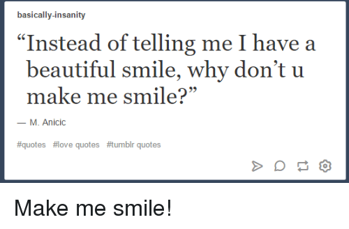 🐣 25 Best Memes About Love Quotes Tumblr