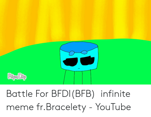 🐣 25+ Best Memes About Bfdi | Bfdi Memes