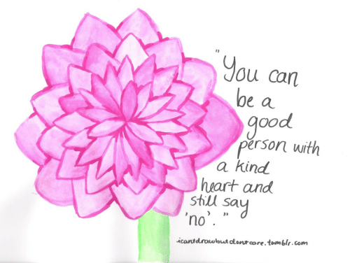 Be Good Erson With A Kind Hart And Ay Shill S No Icantdurawlout