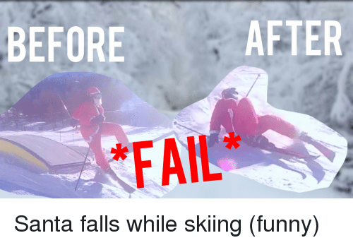 🐣 25+ Best Memes About Skiing Funny | Skiing Funny Memes