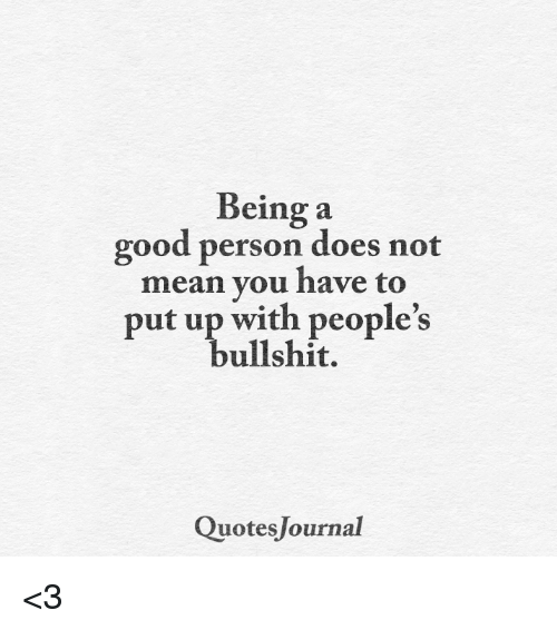 25 Best Memes About Quotes Journal Quotes Journal Memes