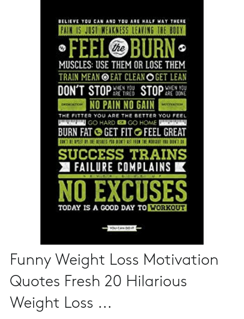 25 Best Memes About Weight Loss Motivation Quotes Weight Loss Motivation Quotes Memes